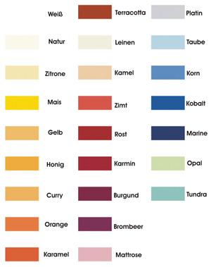 Brombeer Farbe gczforum ch thema anzeigen gc trikot